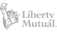 Logo - Liberty Mutual